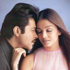 Bollywood Star Anil Kapoor Latest Stills
