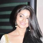 Tollywood Hot Actress Sneha Latest Photos