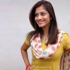 Sindhu Tolani Latest Hot Wallpapers