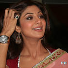 Glowing Actress Shilpa Shetty Sizzling and Hot Wallpapers