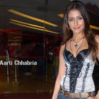 Aarti Chhabria Sexy and Fresh Wallpapers