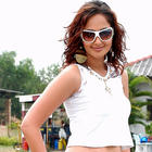 Dazzling Kaveri Jha Sizzling Photos and Hot Wallpapers