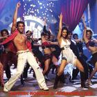 Beautiful Bollywood Diva Aishwarya Rai Images and Wallpapers