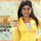 Poonam Bajwa Latest Shocking Stills and Wallpapers