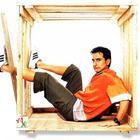 Sexiest Star Saif Ali Khan Photos Gallery