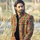 Bollywood Star Abhishek Bachchan Photos Gallery