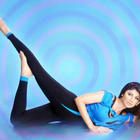Hot Gorgeous Wallpapers Of Bolly Beauty Shilpa Shetty