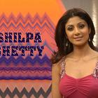 Shilpa Shetty Sizzling Hot Sexy Wallpaper