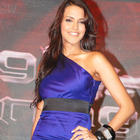 Photos and Wallpapers Of Bold Actress Neha Dhupia