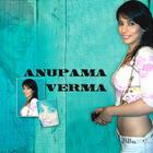 Hot Model Anupama Verma Photo And Wallpapers