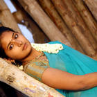 Tamil Beauty Reshma Menon Images