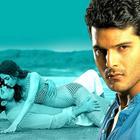 Super Sexy Mallika Sherawat Khwahish Movie Latest Hot Still
