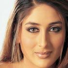 Bollywood Bebo Kareena Kapoor Hot Wallpapers