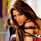 Hottie Priyanka Chopra Wallpapers