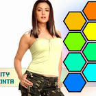 Photos and Wallpapers Of Bollywood Diva Preity Zinta