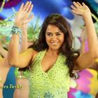 Stylist Sameera Reddy Wallpapers