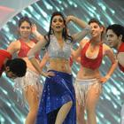 Bold Actress Shriya Saran Latest Photos