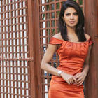 Gorgeous Priyanka Chopra Photos And Wallpapers