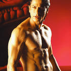 Bollywood Badshah Shahrukh Khan Hot Photos