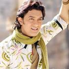 Bollywood Chocolate Boy Aamir Khan Images