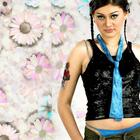Item Girl Shefali Zariwala Wallpapers