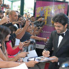 Bollywood Actor Harman Baweja Photos