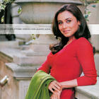 Rani Mukherjee Sizzling Hot and Sexy Photos