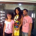 Kollywood Spicy Actress Sameera Reddy Photos