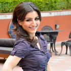 Pretty Soha Ali Khan Photos and Wallpapers