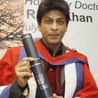Superstar Shahrukh Khan Latest Images