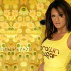 South Indian Actress Brinda Parekh Hot Wallpapers