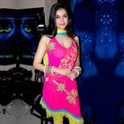 Beautiful Divya Khosla Hot Photos And Wallpapers