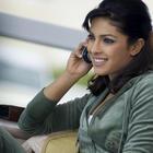 Glam Diva Priyanka Chopra Photos and Wallpapers
