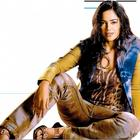 Sexy South Indian Actress Sameera Reddy Hot Photos And Wallpapers