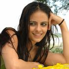 Jennifer Kotwal Wallpapers and Photos