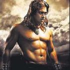 Most Famous Actor Salman Khan Hot Photos