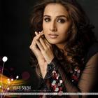 Best Female Actress Vidya Balan Latest Images