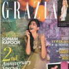 Lovely Icon Sonam Kapoor Latest Stills