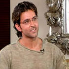 Bollywood Hot Star Hrithik Roshan Images
