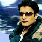 Handsome Actor Jimmy Shergill Wallpapers