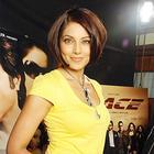 Bollywood Black Diva Bipasha Photos and Wallpapers