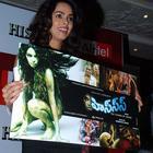 Sexiest And Boldest Celebrity Mallika Sherawat Photos