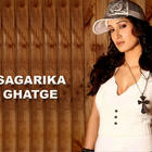 Sagarika Ghatge Spicy Look Wallpaper