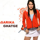 Sagarika Ghatge Stylist Looking Wallpaper