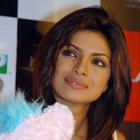 Bold Actress Priyanka Chopra Latest Stills and Wallpapers