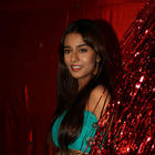 Spicy Hot Bollywood Diva Amrita Rao Stills and Wallpapers
