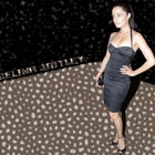Amazing Actress Celina Jaitley Latest Wallpapers