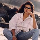 Forgotten Diva Sushmita Sen Pics and Wallpapers