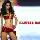 Sexy Indian Model Ujjwala Raut Wallpapers