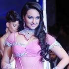 Sexy Dabangg Actress Sonakshi Sinha Photos